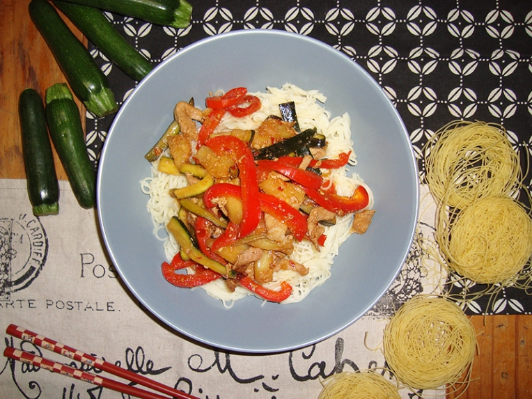 stirfry-pork-with-pineapple-and-baby-marrows-1