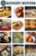 12-savoury-muffins