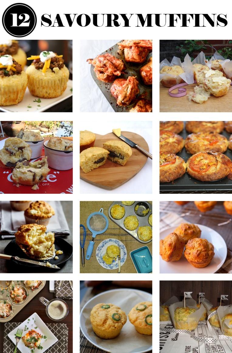 12-savoury-muffins2