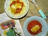 chicken-parmesan-1