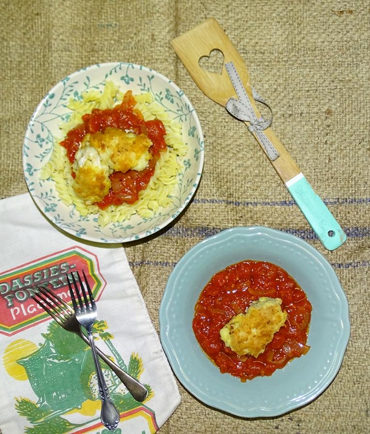 chicken-parmesan-3