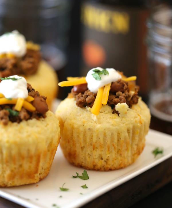 chili-stuffed-jalapeno-cornbread-muffins
