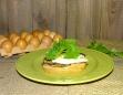 mushrooms-fried-egg-and-rocket-on-sourdough-1