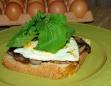 mushrooms-fried-egg-and-rocket-on-sourdough-2