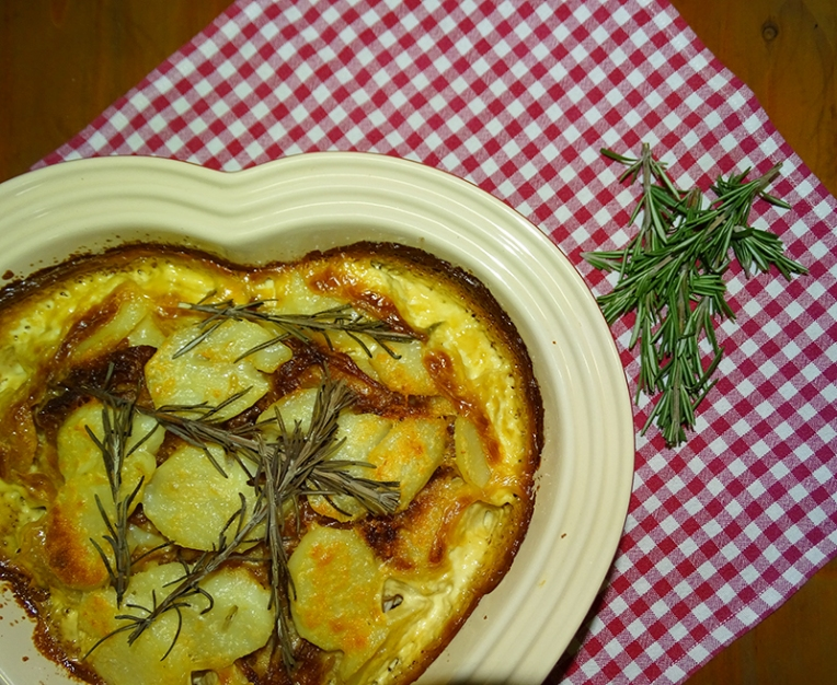 potato-and-caramalized-onion-with-rosemary-1