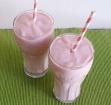 raspberry-and-banana-shake-1