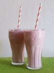 raspberry-and-banana-shake-2