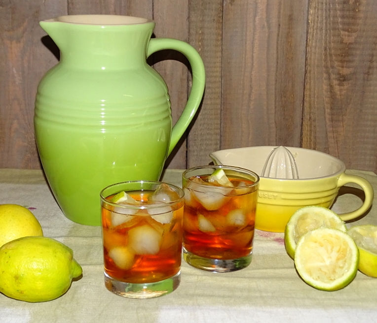 rooibos-iced-tea-with-lemon-and-honey-1