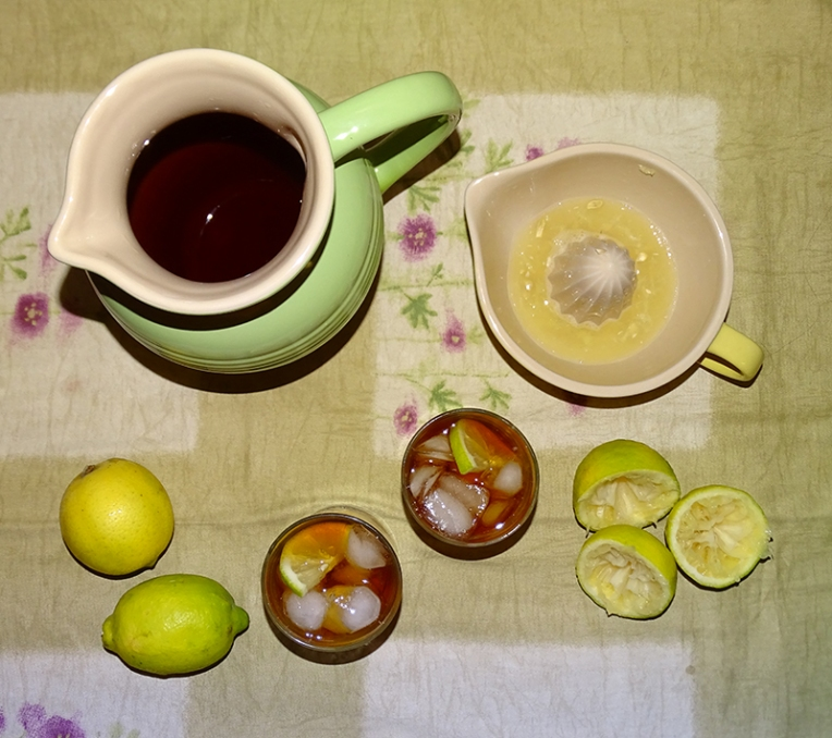 rooibos-iced-tea-with-lemon-and-honey-2