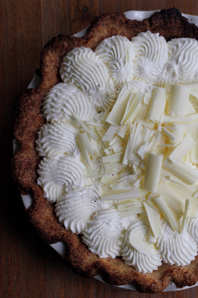triple-coconut-cream-pie
