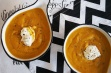 carrot-soup-with-creme-fraiche-2