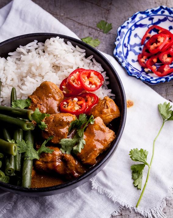 Chicken-curry-3