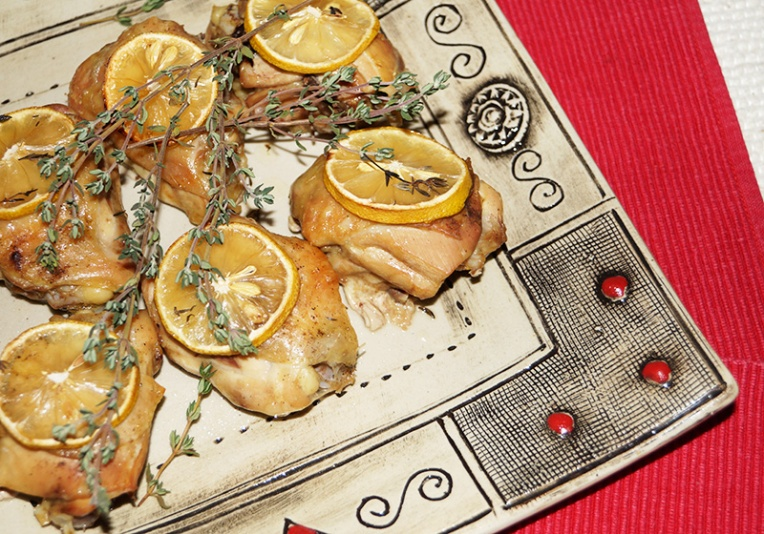 chicken-thighs-with-lemon-and-thyme-1