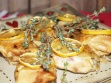 chicken-thighs-with-lemon-and-thyme-2