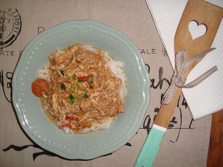 fiery-crockpot-chicken-curry