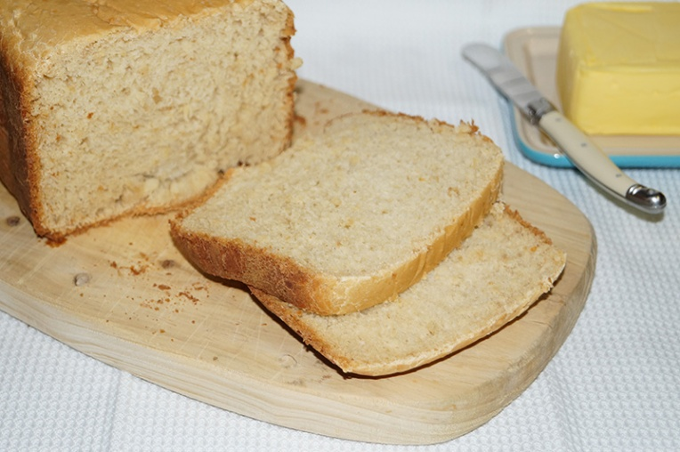 honey-and-oats-loaf-1