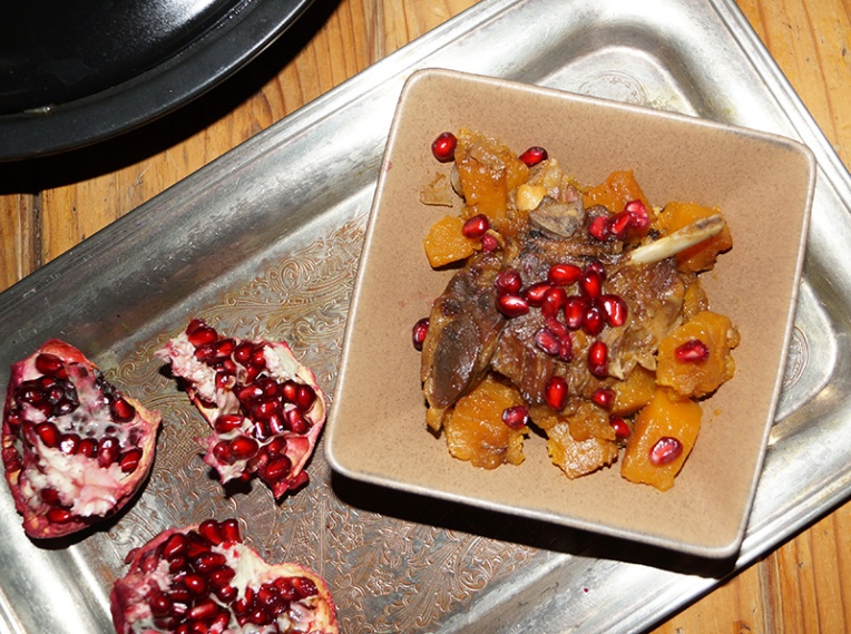 lamb-tagine-with-harissa-and-pomegranate-1