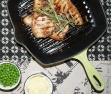pan-seared-pork-with-fresh-rosemary-1