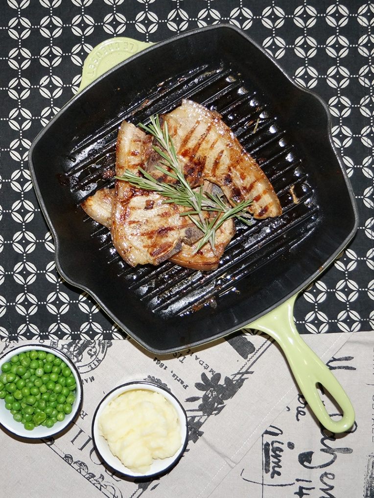 pan-seared-pork-with-fresh-rosemary-2