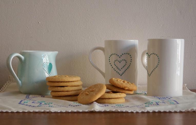 peanut-butter-cookies-1