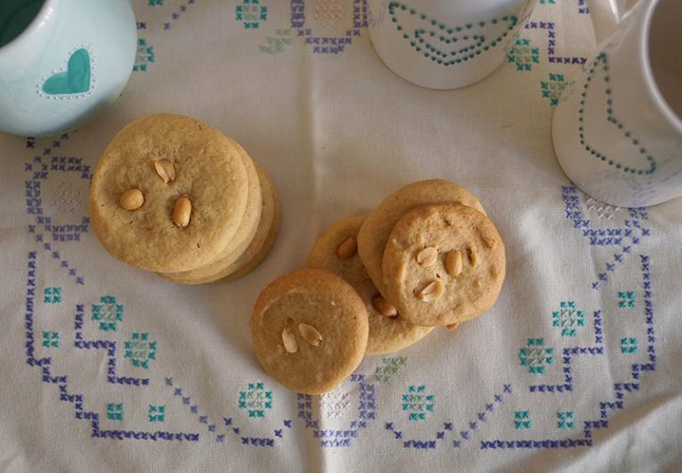 peanut-butter-cookies-2