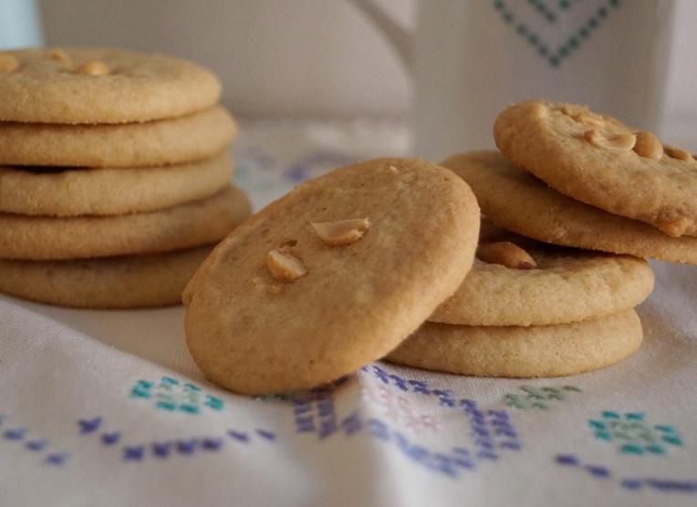 peanut-butter-cookies-3