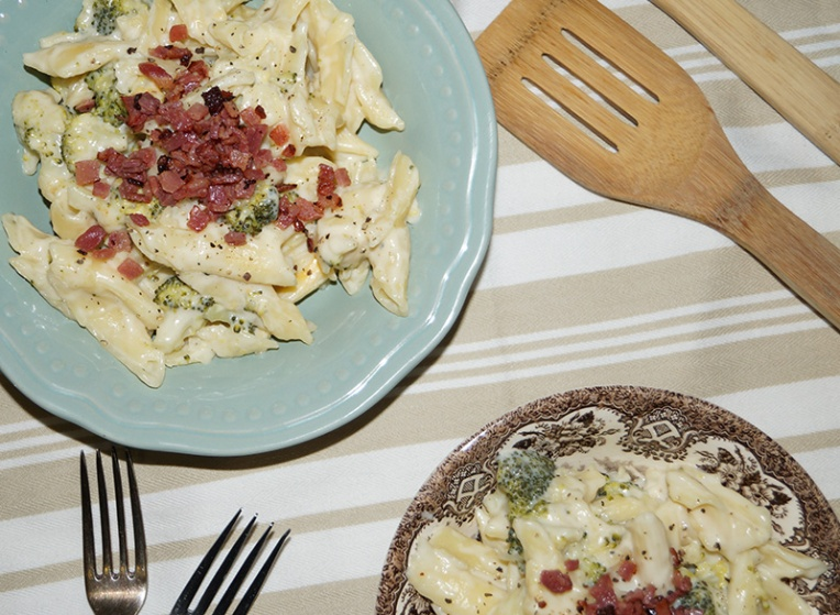 penne-with-broccoli-and-crispy-bacon-3