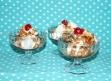 vanilla-ice-cream-with-chocolate-fudge-and-peanut-sauce-1