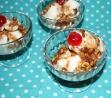 vanilla-ice-cream-with-chocolate-fudge-and-peanut-sauce-2