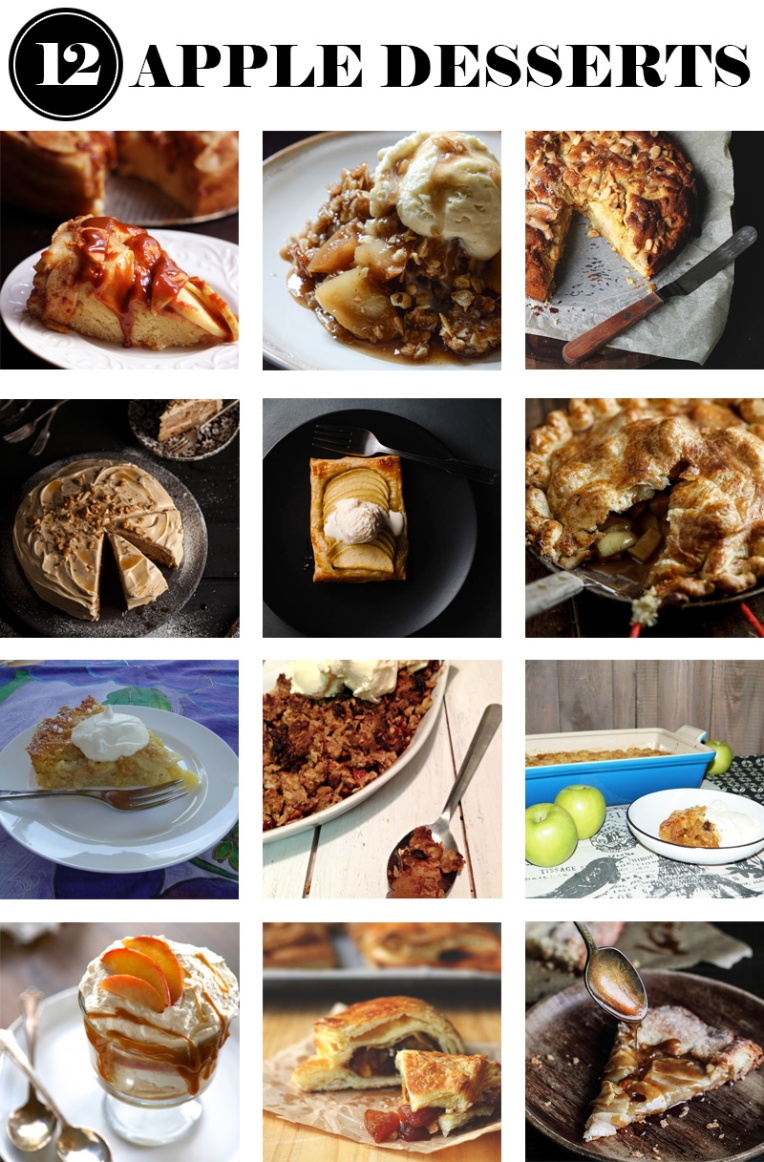 12-apple-desserts2