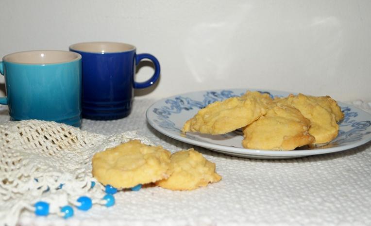 almond-shortbread-1