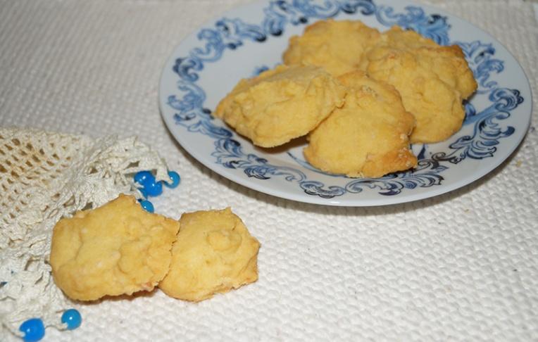 almond-shortbread-2