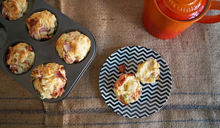 bacon-and-jalepeno-muffins-1