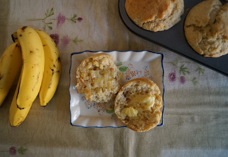 banana-and-peanut-butter-muffins-4