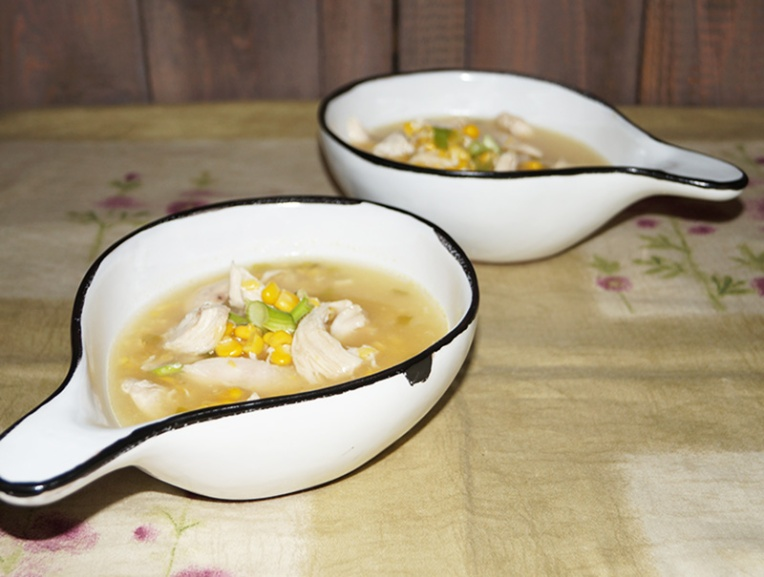 chicken-and-sweetcorn-soup-1