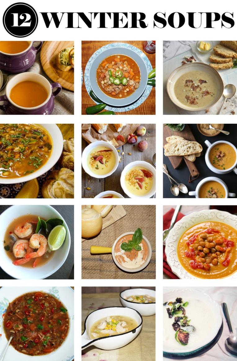 12-winter-soups2
