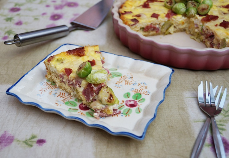 bacon-and-brussels-sprouts-quiche-1