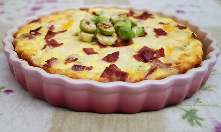 bacon-and-brussels-sprouts-quiche-3
