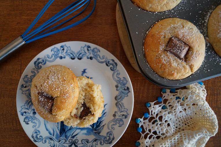 chocolate-and-banana-muffins-1