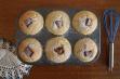 chocolate-and-banana-muffins-2