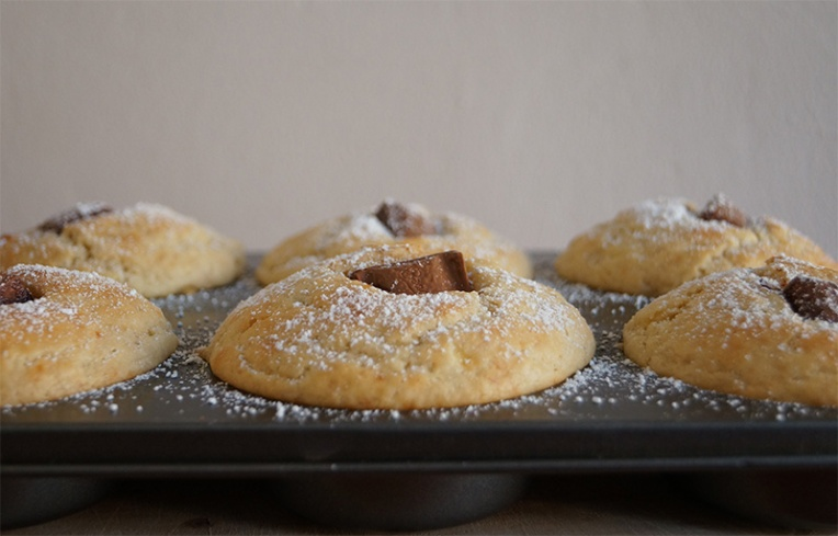 chocolate-and-banana-muffins-3