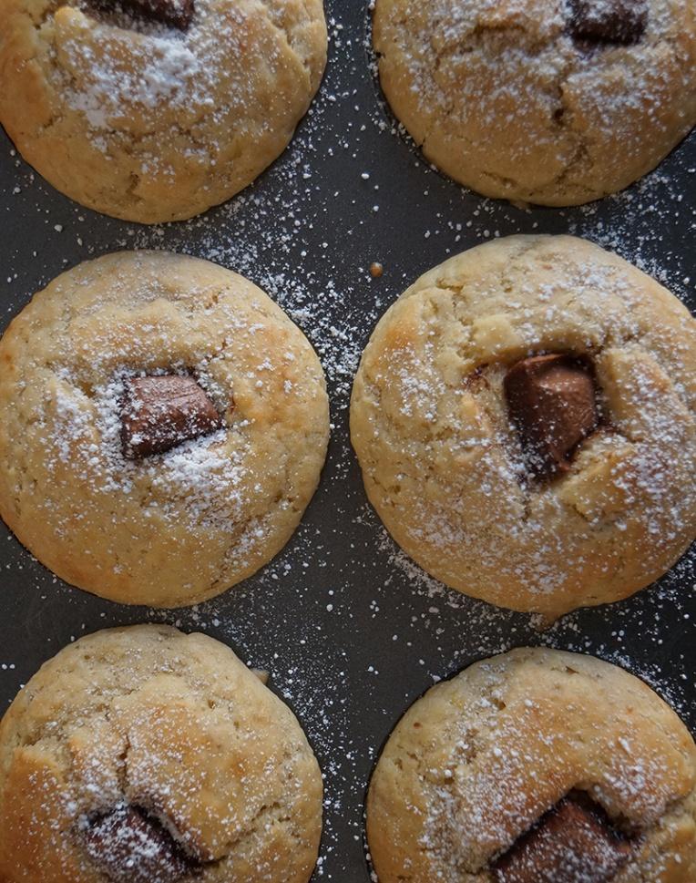 chocolate-and-banana-muffins-4