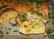 garlic-chilli-bread-1