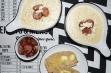 potato-and-chorizo-soup-1