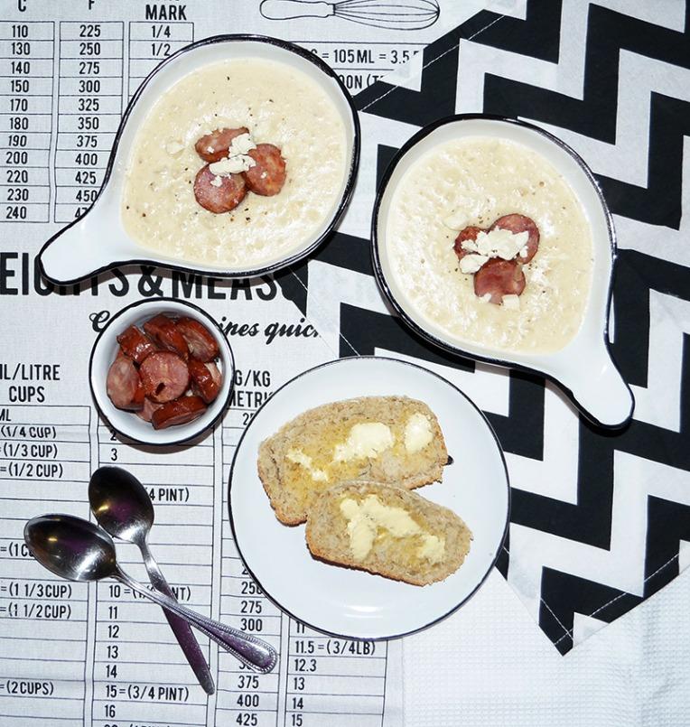 potato-and-chorizo-soup-2