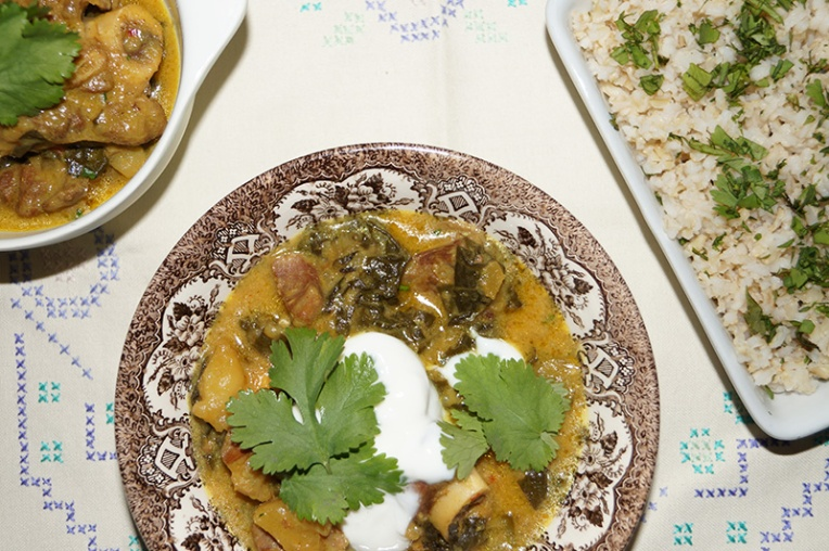 spinach-potato-and-lamb-curry-1