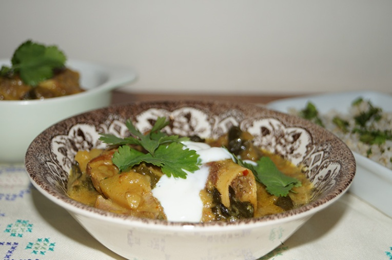 spinach-potato-and-lamb-curry-2