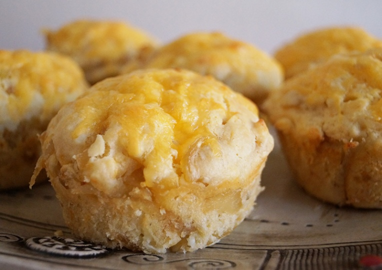 three-cheese-and-onion-muffins-2
