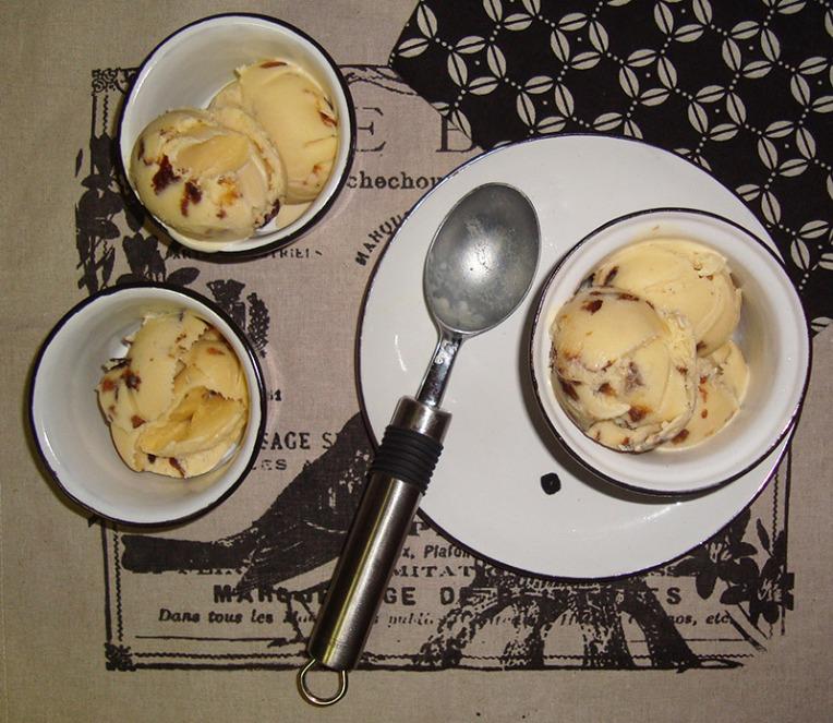 prune-and-sherry-ice-cream
