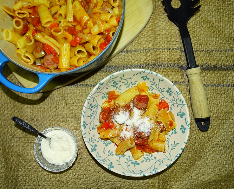 rigatoni-with-chorizo-and-peppers-1